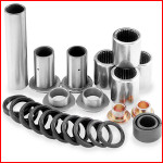 services_other_bearings